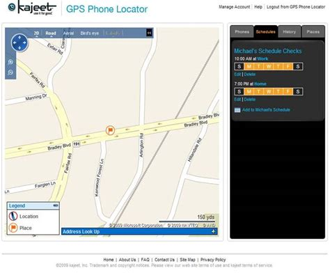 mobile phone gps locator where i can buy condoms buy condoms tracking