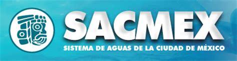 sistema de aguas de la ciudad de mexico adeudos search by adulto mayor pleno 191 cu 225 l es mi colonia catastral quiero