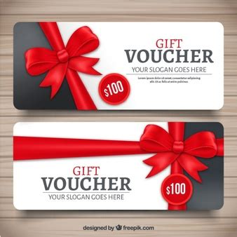 gift vectors photos and psd files free download