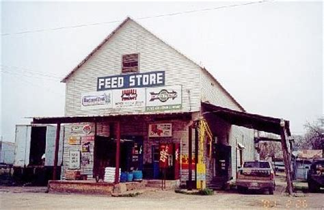 Feed Store 11 Best Images About Downtown Waxahachie Tx On