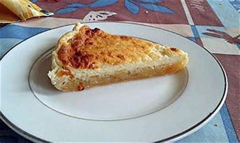 les meilleures recettes de dessert 192 base de fromage blanc