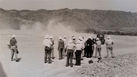 The Proving did you ahwatukee s foothills area originially an