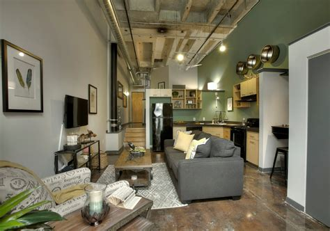 The Lofts Of Winter Park Apartments In Winter