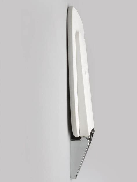 sedile doccia ribaltabile sedile doccia ribaltabile in abs 300 01 sedile doccia
