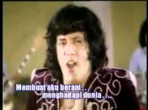 download mp3 chrisye pandangan pertama a rafiq pandangan pertama mp3 download stafaband