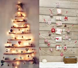pop culture and fashion magic original christmas trees ideas