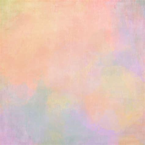 imagenes de paisajes para quinceañeras bellos fondos en colores pastel oh my 15 a 241 os