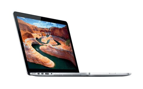 Macbook Pro Retina Display apple macbook pro 13 inch retina display review rating pcmag