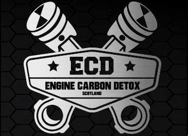 Engine Detox by Engine Carbon Detox