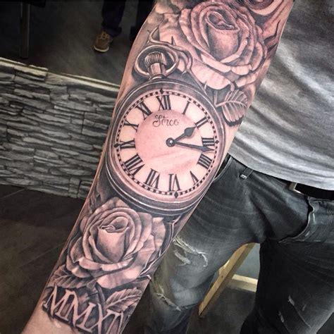 tattoo tribal no braço significado tattoo perda tattoos dope pinterest tatuagens bra 231 o