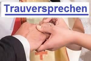 Kirchliche Hochzeit Planen by Anmeldung Und Planung Der Kirchliche Trauung Heiraten In