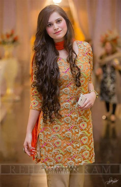 Simple Party Wear Lehenga With Price