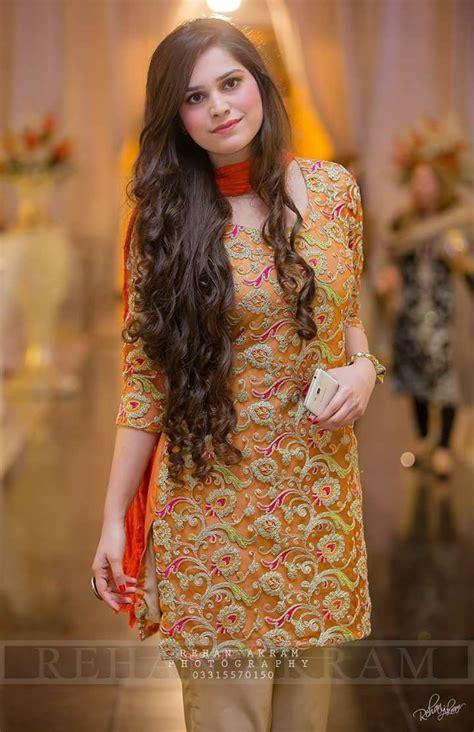 bangla bangla party wear dresses fancy wedding