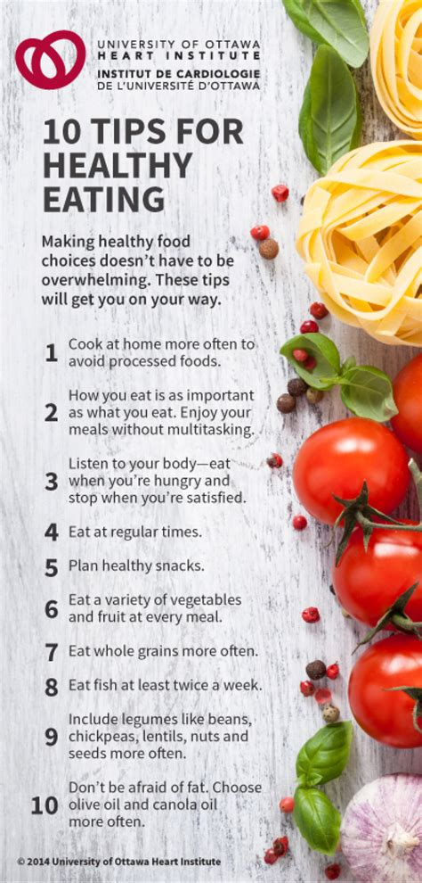 10 effective tips for stand 10 healthy habits that will change your