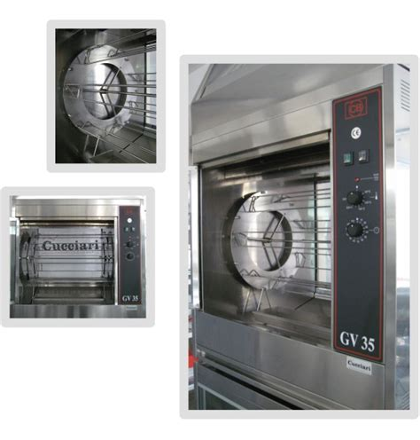 arredamento gastronomia usato girarrosto usato sardegna attrezzature arredi gastronomie