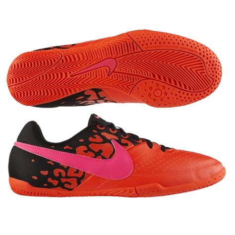 indoor soccer shoes nike indoor soccer shoes nike fc247 elastico ii youth