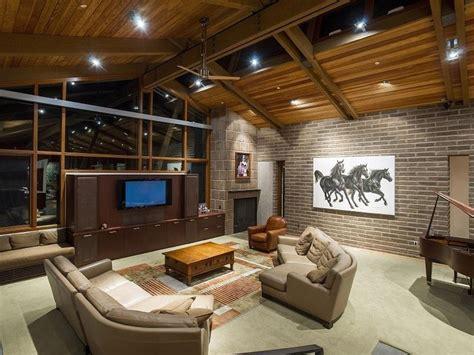Highest Paid Interior Designer by 25 Best Interior Design Software Programs Free Paid