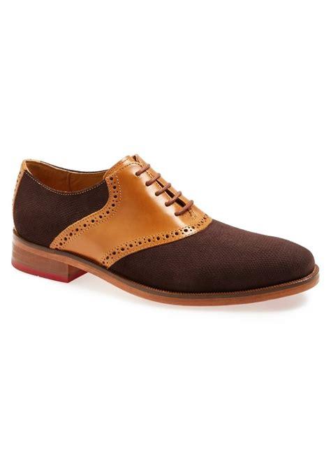 cole haan shoes sale cole haan cole haan colton saddle shoe shoes