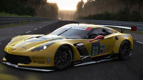 best project car project cars us race car pack available now playstation