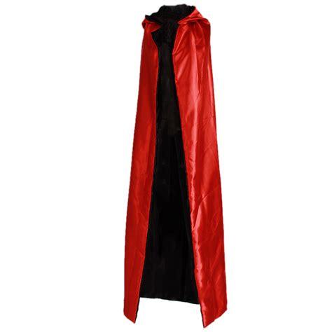 Sale Ovila Fashion Merah Hitam G String buy grosir mantel jubah from china mantel jubah penjual aliexpress alibaba