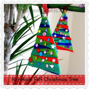christmas papercraft projects for ks2 craft ideas for