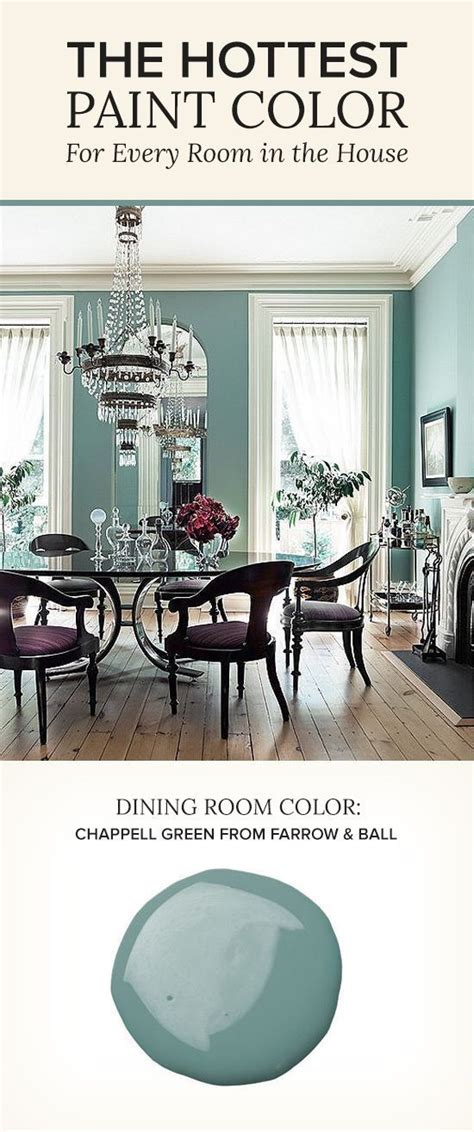 what color to paint my dining room 1000 images about dining room on pinterest galveston
