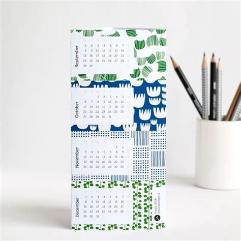 calendar design for hospital 画像 印刷 プリントアウトして使えるおしゃれな2014年カレンダー 無料ダウンロード naver まとめ