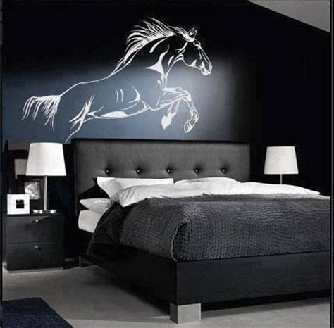 horse themed bedroom ideas 25 best ideas about horse rooms on pinterest horse