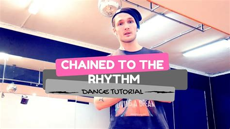 tutorial dance katy perry katy perry quot chained to the rhythm quot dance tutorial