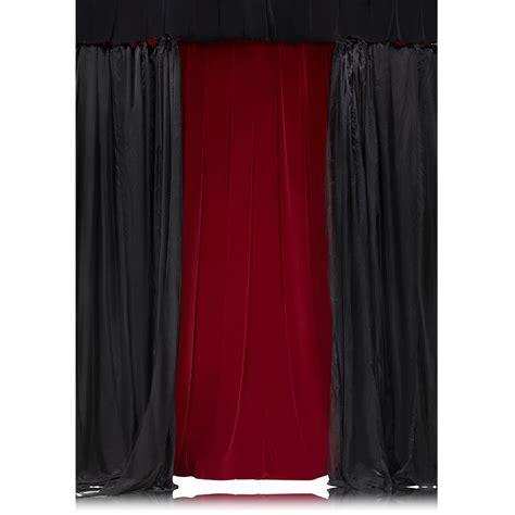stage curtain rental 100 stage curtain track theatrical curtain stage venue