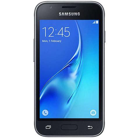 Samsung J1 Six brand new samsung galaxy j1 6 2016 sm j120az 2 single sim 8gb 4g unlocked