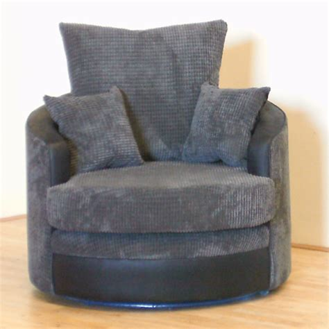 cuddle couch furniture cuddle couch swivel chair modern home interiors