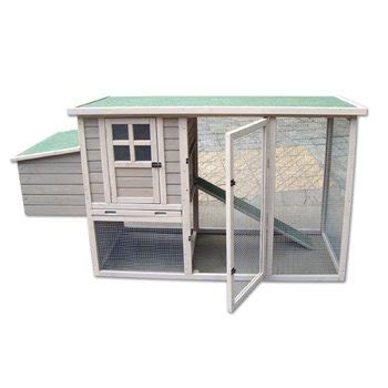 buy hen house precision pet products hen house chicken coop