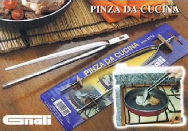 pinze cucina pinza da cucina 187 acquista pinze da cucina su livingo