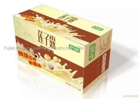 lotus juice do for sacred lotus seed juice drink longan 245ml 20tins