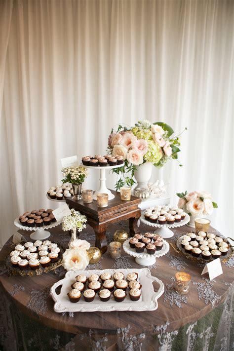 45 chic and creative wedding dessert ideas dessert bars