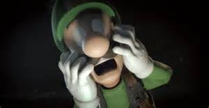 Is Not Dead luigi is not dead gamespot