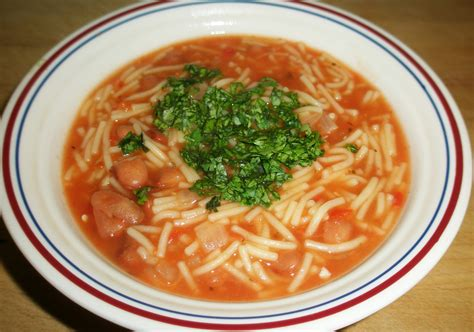 my adventures testing 1000 vegan recipes mexican fideo soup with pinto beans