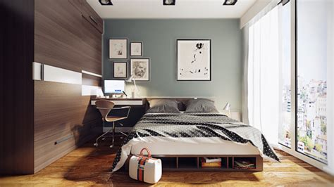 bedroom and office cdn home designing com on reddit com