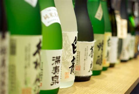 cucina tradizionale giapponese la cucina tradizionale giapponese parliamo di cucina