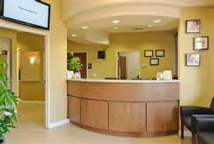 Front Desk Dental Office Santa Dentist Welcome To Zen Dental Meet Us