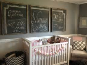 Gray Yellow Teal Bedroom - 50 gray nurseries find your perfect shade project nursery