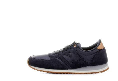 Sepatu Murah New Balance 420 Black List Brown new balance shoes wl420 wl420sca shop for sneakers shoes and boots
