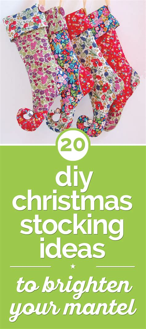 top 30 unique frugal stocking stuffer ideas hip2save stocking ideas big list of fun stocking stuffers for kids