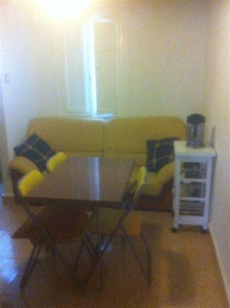 comprar un piso en valencia pisos valencia perez galdos1 pisos valencia pisos en