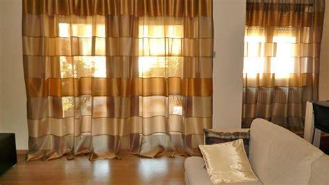 tendaggi casa migliori tende per la casa guida agli acquisti scontati