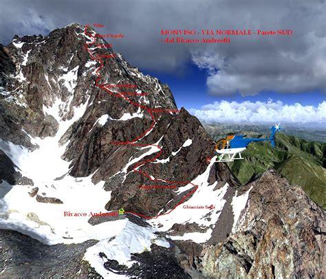 normale küchen theken höhe scenari alpini per fsx monviso id vie alpinistiche