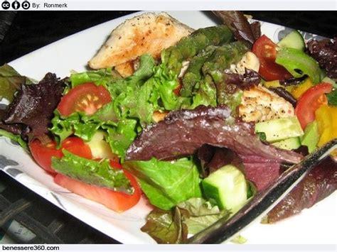 esempio di alimentazione corretta alimentazione in gravidanza la dieta corretta