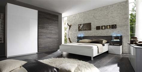 chambre adulte emejing decoration chambre adulte moderne contemporary