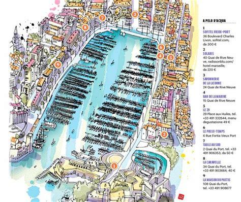 porto marsiglia marsiglia fronte porto indirizzi ristoranti
